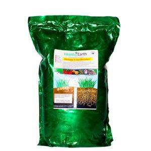 Instant Clay Breaker Soil Health
